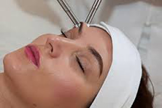 Image result for CACI lift