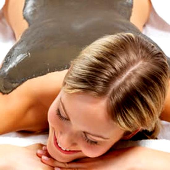 Useful idea asian massage edinburgh You