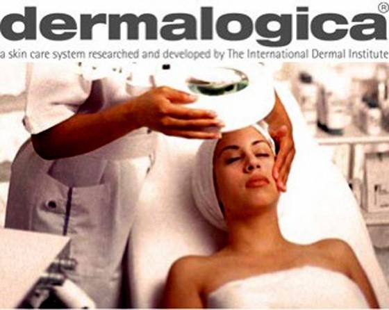 Dermalogica Facials Beauty Salon Edinburgh