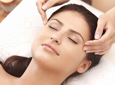 Dermalogica Facials Skincare Edinburgh Edinburgh Beauty Quarter Beauty Salon Edinburgh Scotland Uk