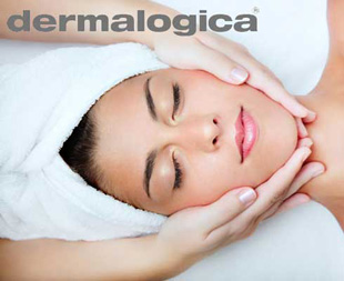 Dermalogica facials beauty salon edinburgh Edinburgh Beauty Quarter - Beauty Salon Edinburgh Scotland UK