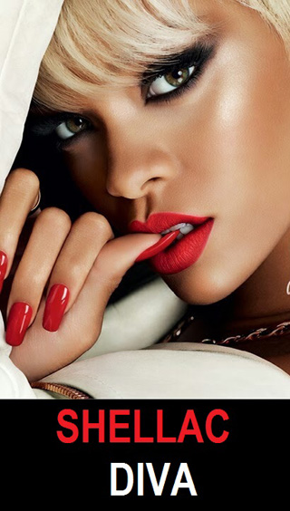 shellac manicure nails edinburgh Edinburgh Beauty Quarter - Beauty Salon Edinburgh Scotland UK