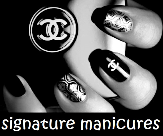Manicures Beauty Salon Edinburgh Edinburgh Beauty Quarter - Beauty Salon Edinburgh Scotland UK