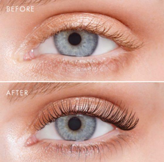 e6574737698 LVL Enhance, beauty salon, edinburgh, Scotland UK. The secret to beautiful  lashes ...